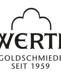 Goldschmiede Wertl