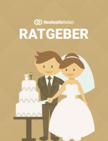 scheidungsunterlagen bei heirat