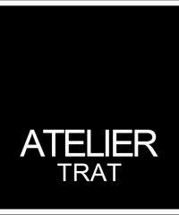 Atelier Trat Fotostudio
