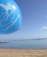 luftballon.at