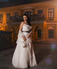 Bridal Boudoir – Fotografie imaginer.at