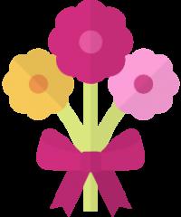 Blumen Beilner
