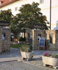 Stiftskeller Klosterneuburg