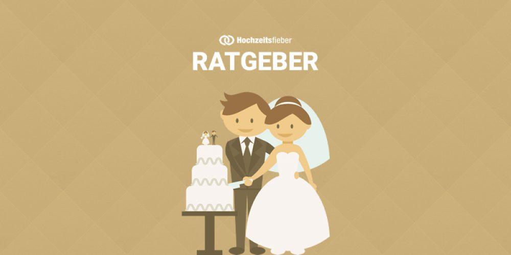 Dekoideen – Vintage Hochzeit